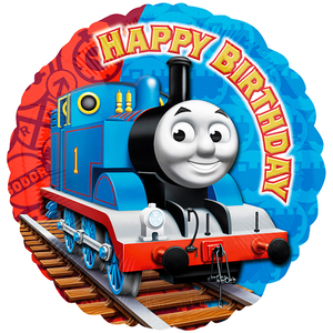 FB Thomas & Friends Happy B. | Dodax.ch