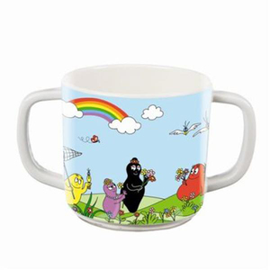 Image of Barbapapa Tasse