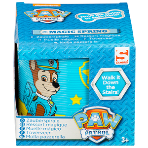 Paw Patrol Zauberspirale | Dodax.co.uk