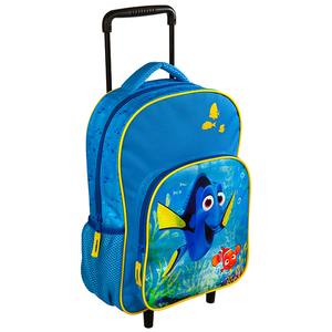 Finding Dory Trolley | Dodax.at