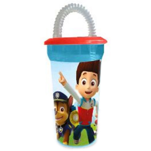 Paw Patrol Trinkbecher 450ml | Dodax.at