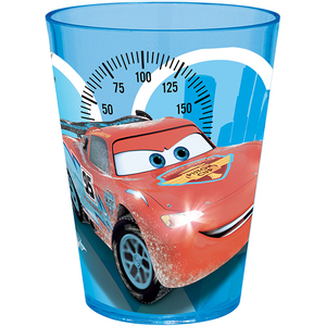 Image of Cars Becher 2.95dl