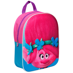 Trolls Junior Rucksack | Dodax.co.uk