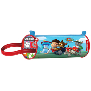 Paw Patrol Schlamperetui | Dodax.at