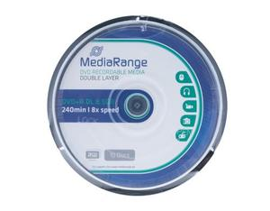 MediaRange MR466 | Dodax.co.uk