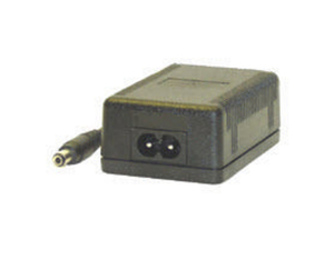 Image of Alpha Elettronica SWD03-303-60