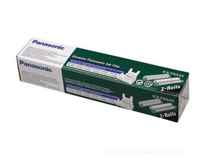 Panasonic KX-FA54X | Dodax.at
