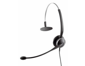 Jabra - Headset (GN2100 FlexBoom Monaural) | Dodax.at