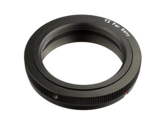Image of Dörr 321721 camera lens adapter