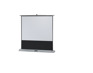 Celexon - Mobil Professional, Mobile Pull-Up Leinwand 4:3, 200x150cm (1090133) | Dodax.ch