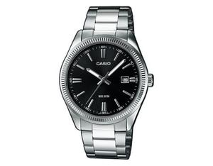 Casio Collection MTP-1302PD-1A1VEF | Dodax.ch