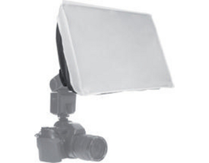 Dörr GoFlash Softbox weiss 372373 | Dodax.ch
