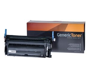GenericToner Toner Canon CRGT, (7833A002) | Dodax.ch