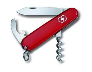 Victorinox Taschemesser Waiter | Dodax.at