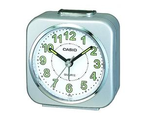 Casio Wecker TQ-143-8EF | Dodax.at