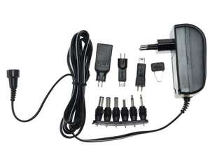 Image of Alpha Elettronica KD1500