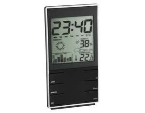TFA - Digital Weather Station (35.1102.01) | Dodax.nl