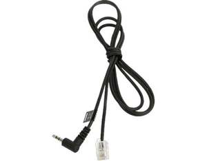 Jabra - Cord For Panasonic 8763-289 (8800-00-75) | Dodax.at