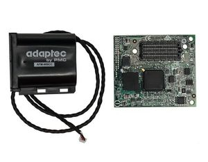 Image of Adaptec AFM 600