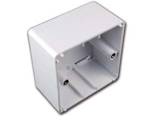 Triotronik TKS-APR WS outlet box | Dodax.com