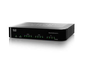 Cisco SPA8800 IP-Telefonie Gateway | Dodax.ch