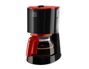 Melitta - Coffee Maker (ENJOY Glass 6612184) | Dodax.ch