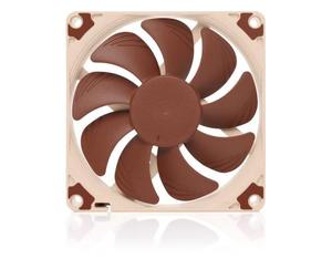 Noctua NF-A9X14 PWM | Dodax.co.uk