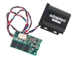 Image of Adaptec AFM-700