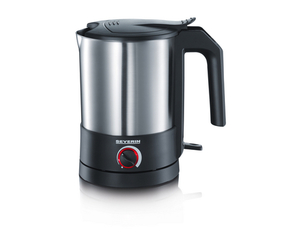 Severin - Electric Kettle (WK 3369) | Dodax.ch