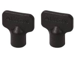 ALIGN - Connecting Rod Wrench for T-REX (HOT00008) | Dodax.at