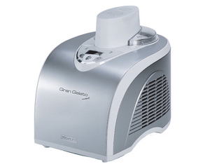 Ariete - Ice Cream Maker (693) | Dodax.ch