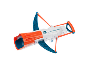 Arctic Force Snowball Crossbow | Dodax.at