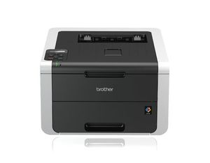 Brother HL-3150CDW,LED Color Laser,64MB,GDI | Dodax.ch