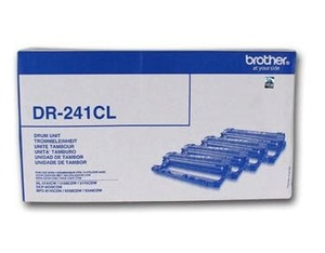 Brother Trommel KIT DR-241CL, HL3140/50/70 | Dodax.at