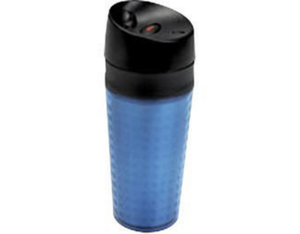 OXO - Plastic LiquiSeal Travel Mug (1112302) | Dodax.at