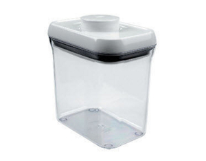 OXO - Food Storage Container (1071400) | Dodax.at