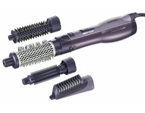BaByliss Airstyle Multistyle Ionic 1200 | Dodax.ch