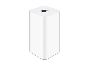 Apple Time Capsule 3.0 TB | Dodax.at