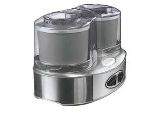 Cuisinart - Ice Cream Maker (ICE40BCE) | Dodax.ch