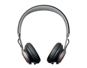Jabra REVO Wireless BT-Headset | Dodax.at