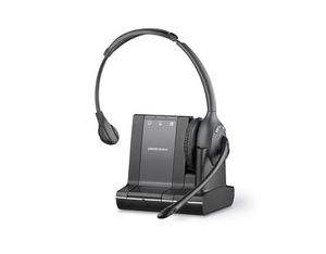 Plantronics Savi W710-M | Dodax.at