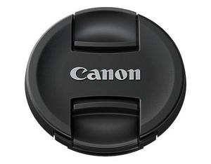 Image of Canon 77mm Lensdop E-77 II