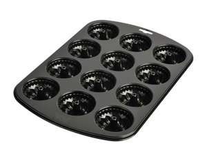 Kaiser 646190 baking mold | Dodax.co.uk