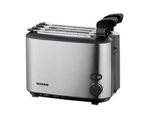 Severin - Toaster (AT 2516) | Dodax.ch