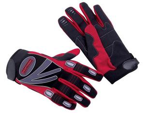 KRAFTWERK - Protective Gloves, Size L (7901L) | Dodax.at
