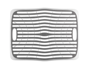 OXO - Small Sink Mat (1308010) | Dodax.de