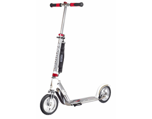 Hudora Scooter Big Wheel Air 205 | Dodax.at