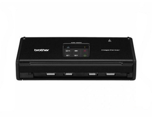 Brother ADS-1100W, USB, WLAN, 600x600 dpi | Dodax.at