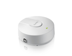 ZyXEL NWA5121-NI V2: Managed Access-Point | Dodax.ch