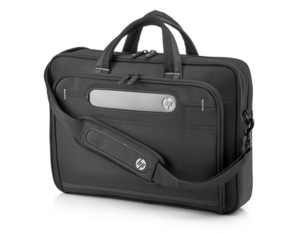 HP - Business Top Load Case ( H5M92AA) | Dodax.ch